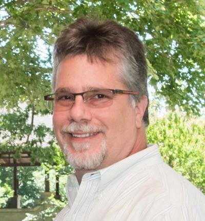 Stephen Morgan  for Knightdale Town Council   Endorsed by the Wake County Democratic Party