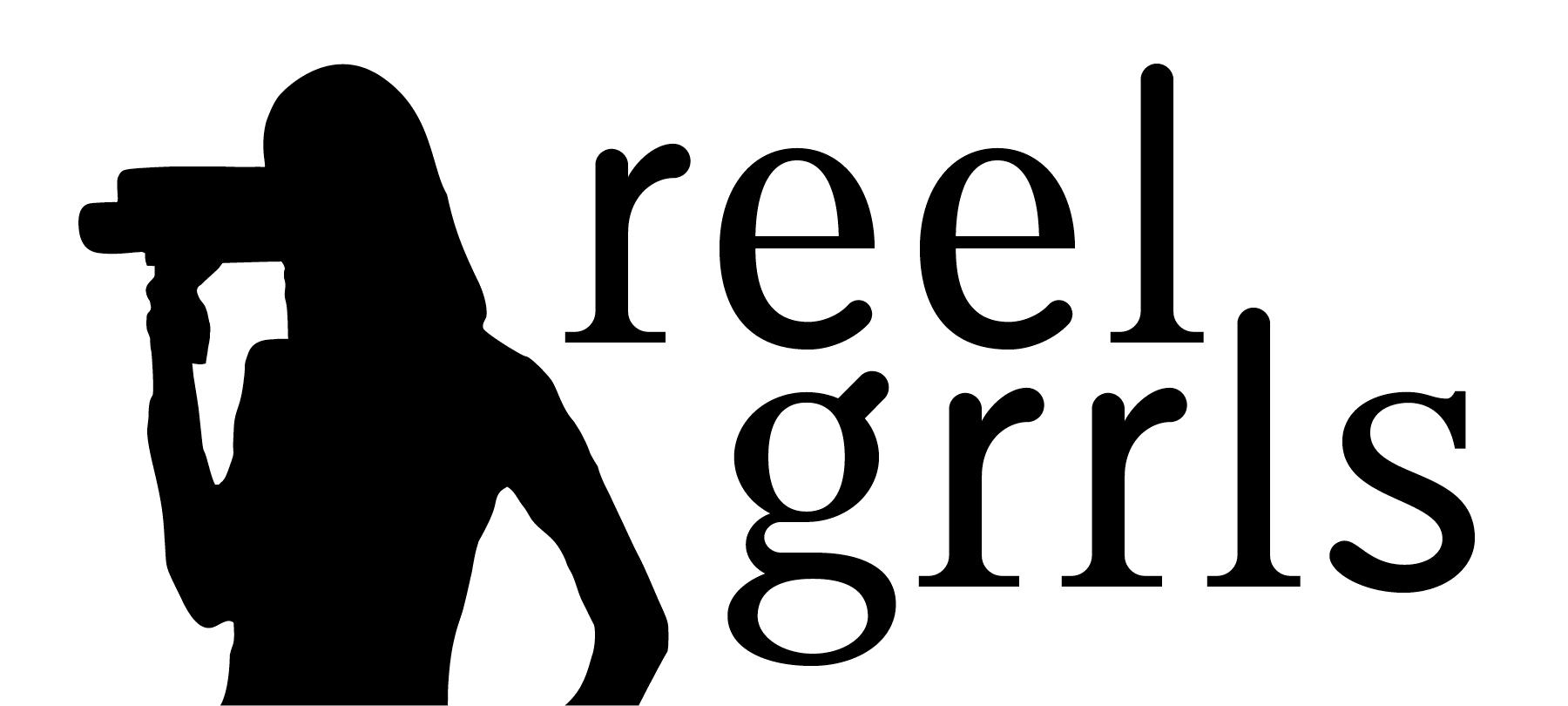 Reel Grrls