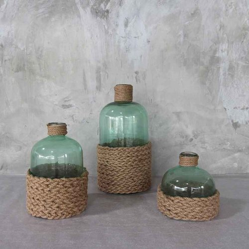 green-weaving-glass-bottle-big.jpg