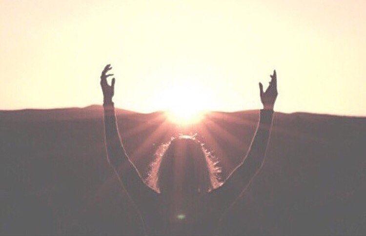 sunsetwoman.jpg