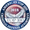 Criminal Defense Att (003).jpg