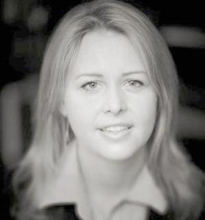 Billie Siddoway, Attorney