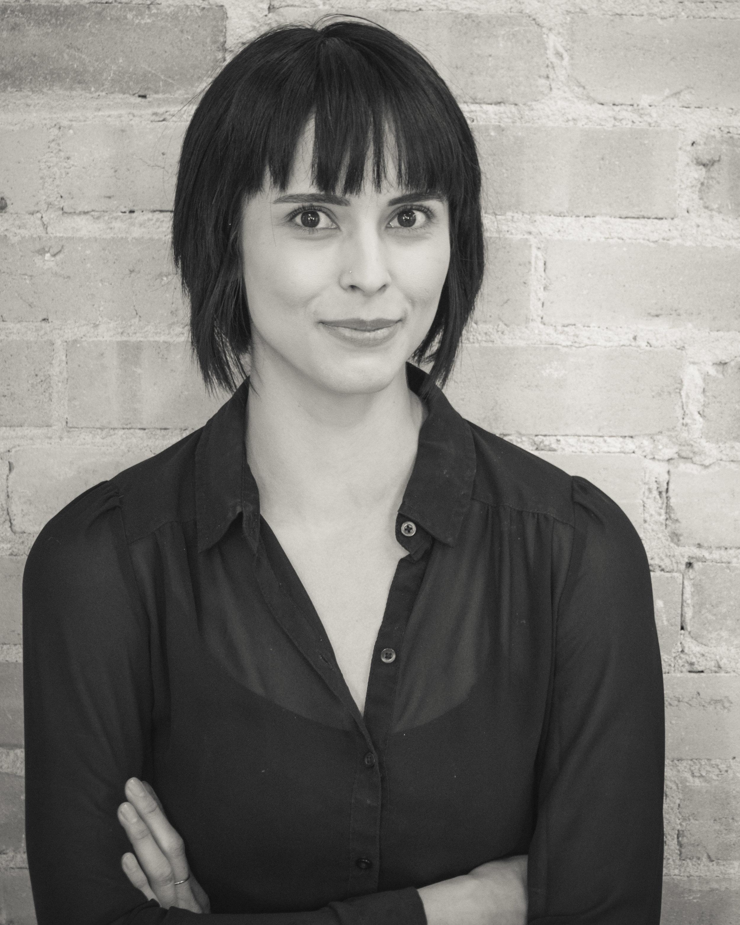 Michelle Bartlett, Medical Consultant