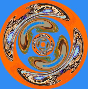 ECHO CIRCLES