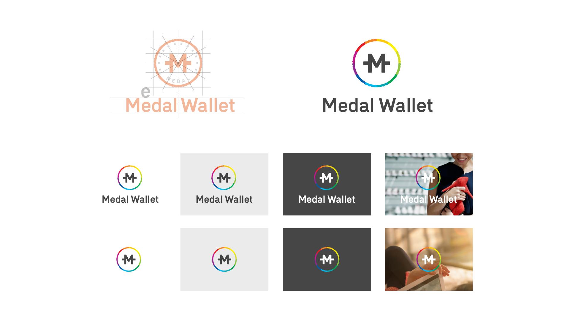 Medal Identity WalletID.jpg