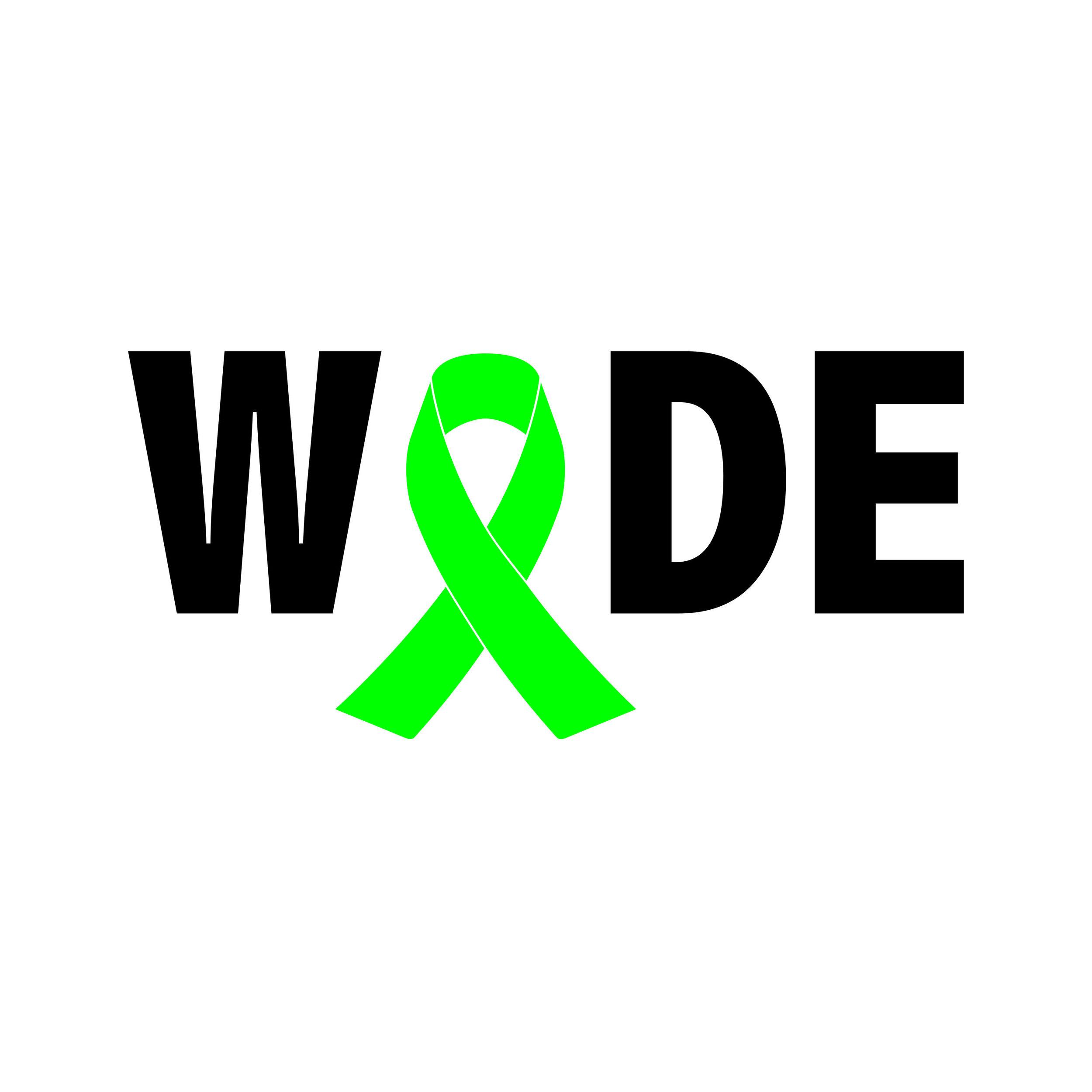 12_WODE_FIGHTS_CANCER_02-3.jpg