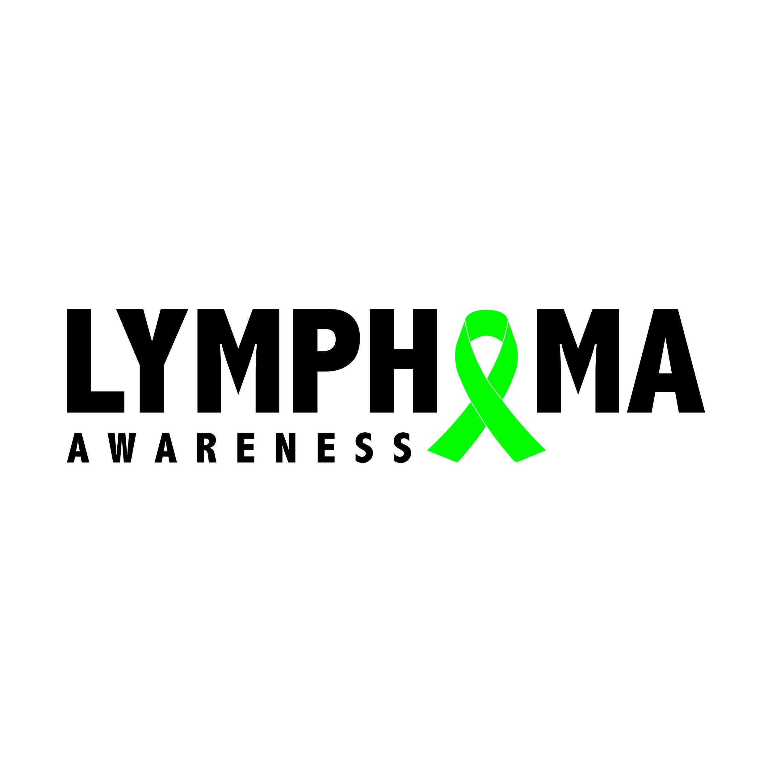 Lymphoma with Ribbon.jpg