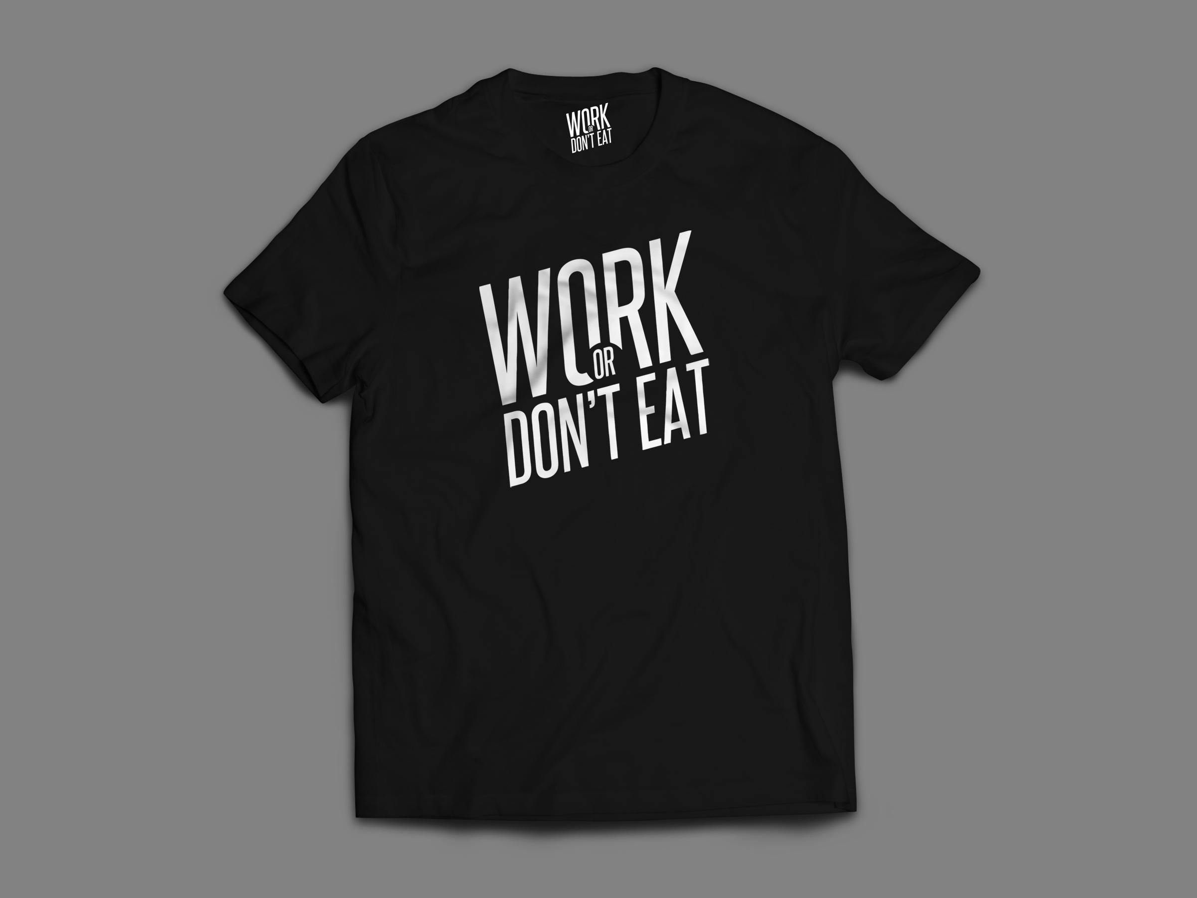WODE T-Shirt Black.jpg