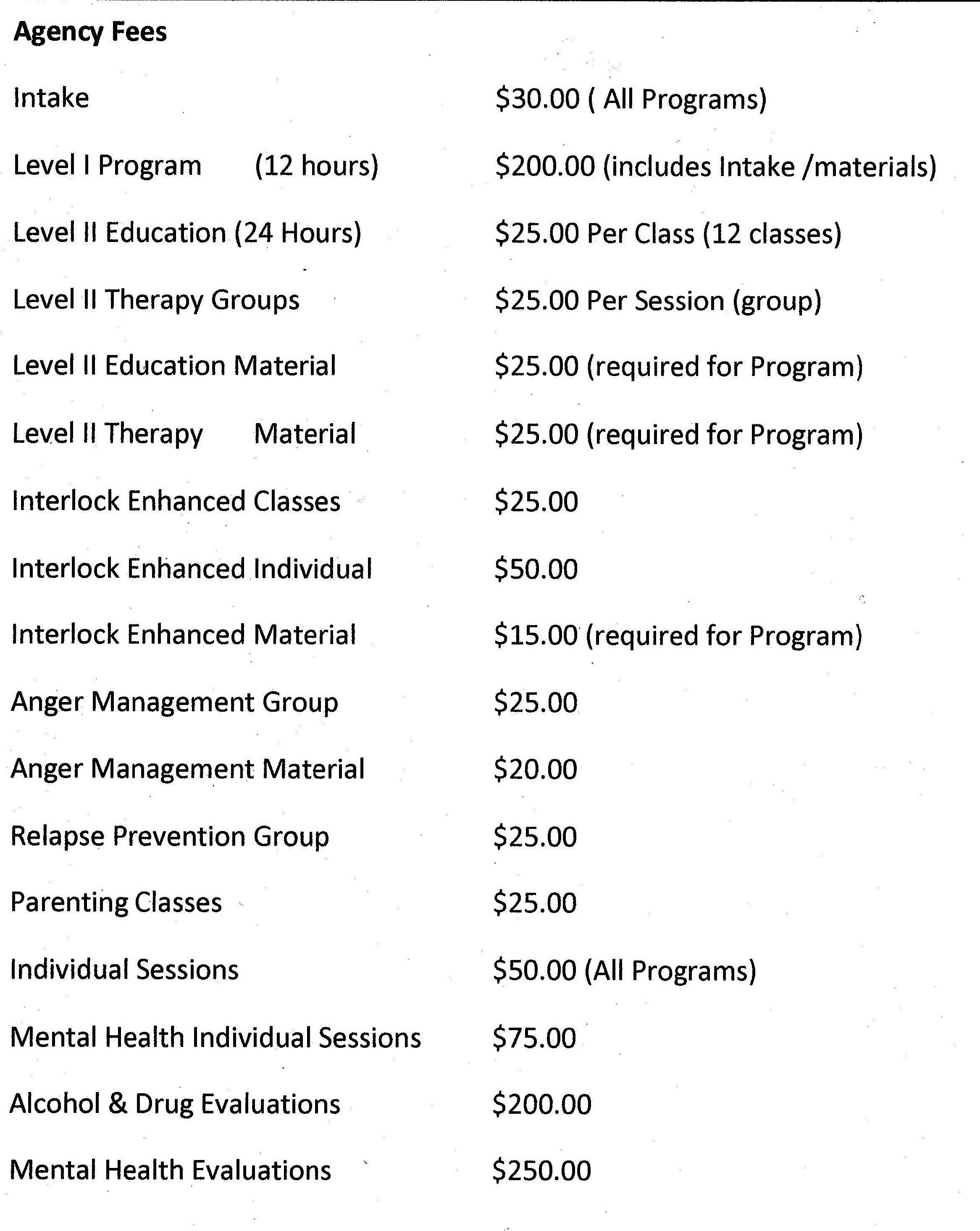 price fees.jpg