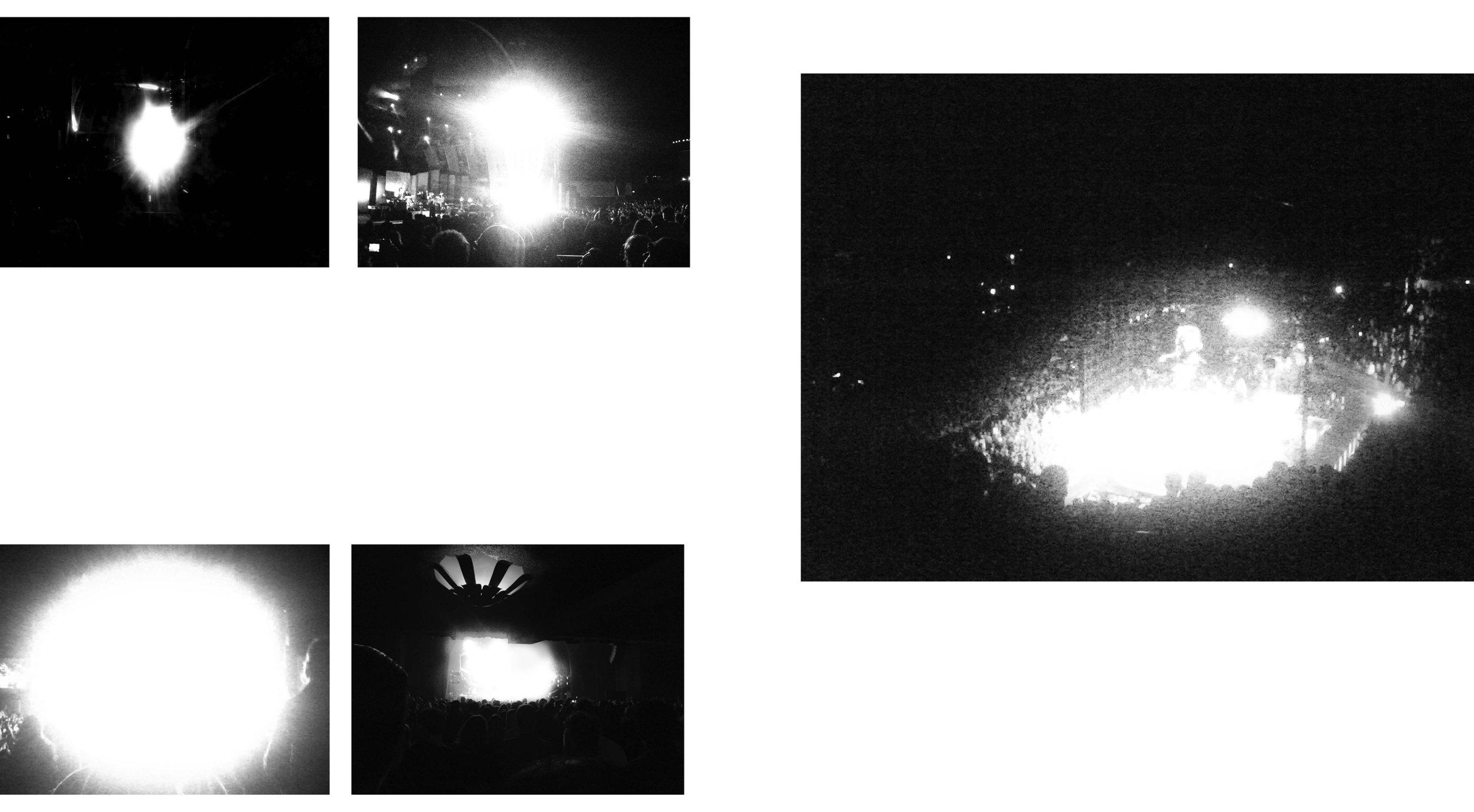 004_meteor explodes.jpg