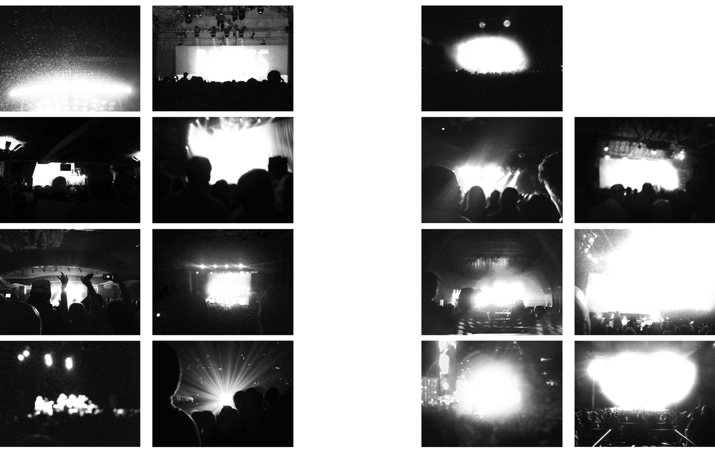 005_meteor explodes.jpg