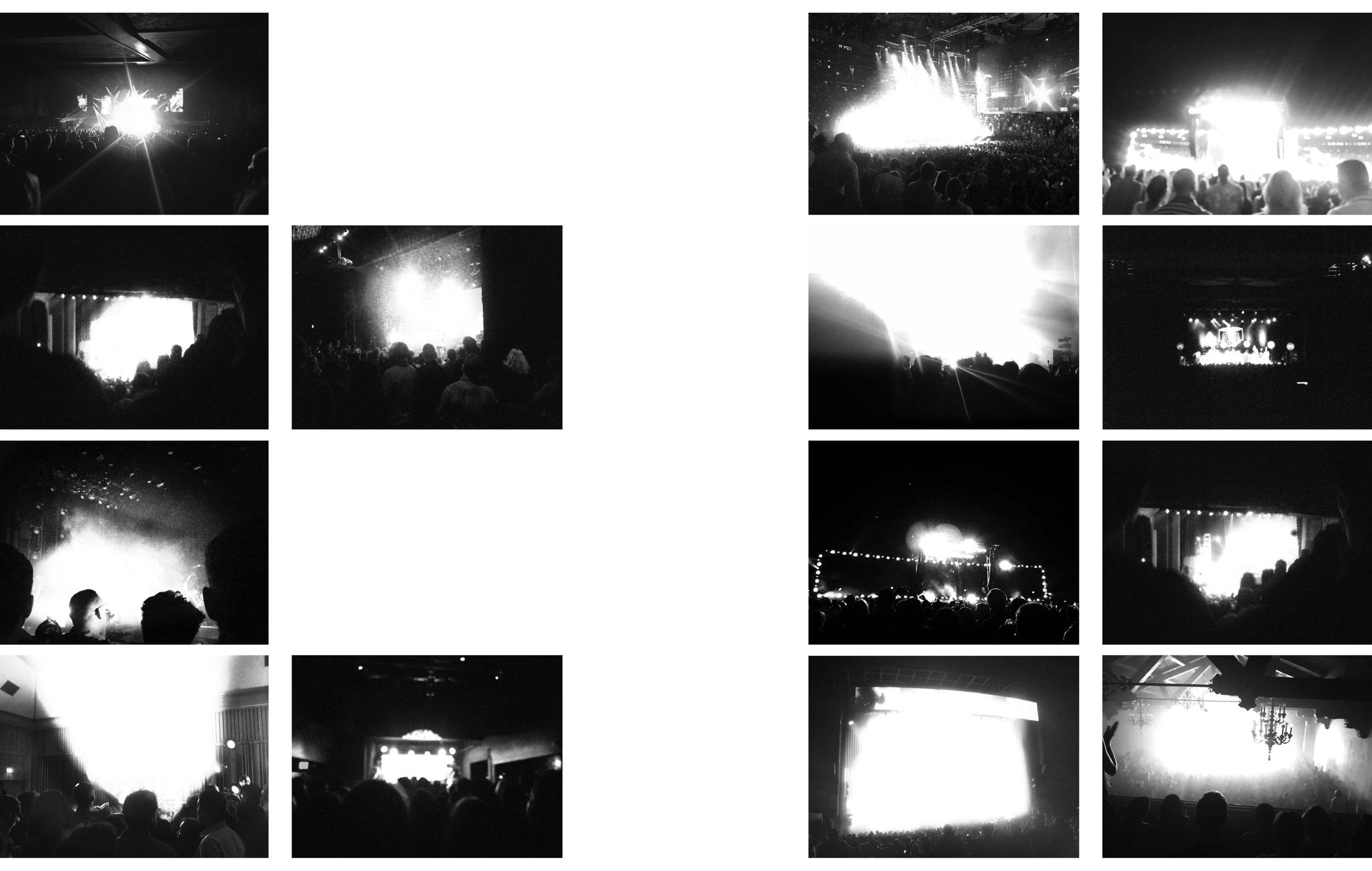 006_meteor explodes.jpg