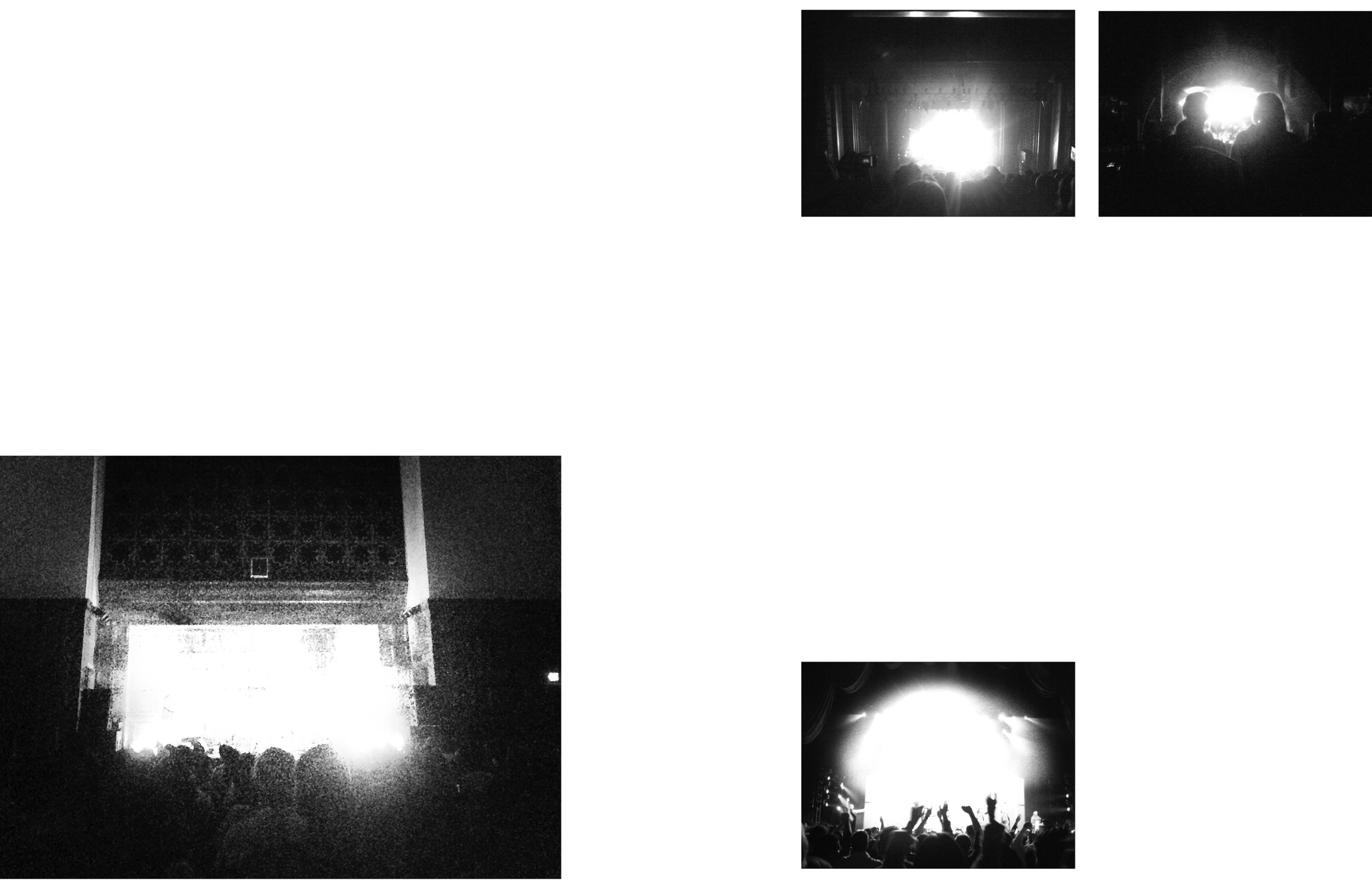 008_meteor explodes.jpg