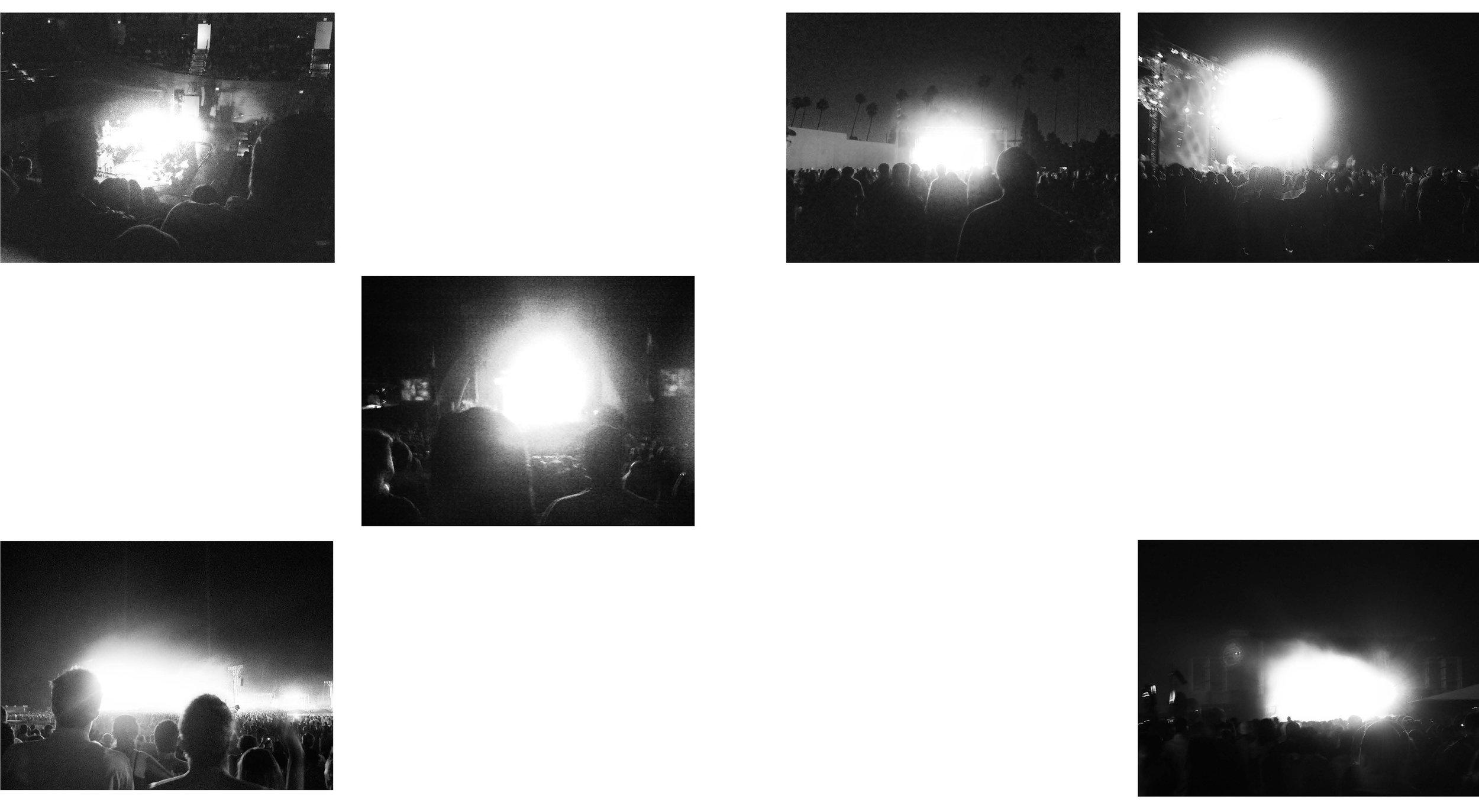 009_meteor explodes.jpg