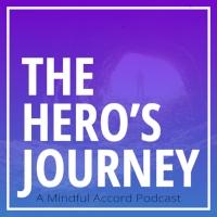 Podcast 1400x.jpg