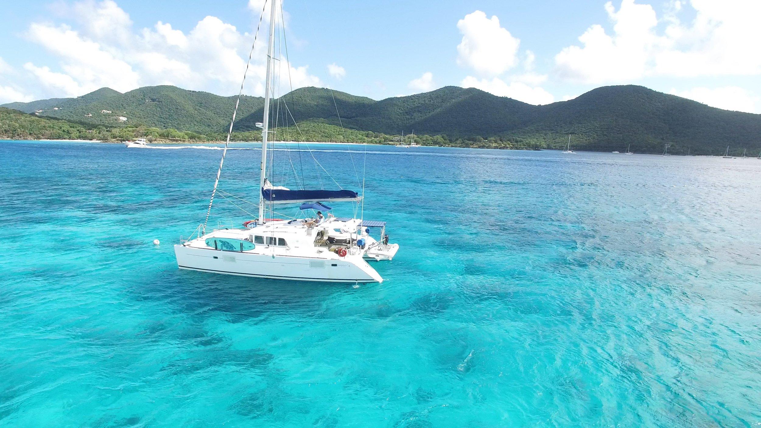 Henley Cay 3.jpg