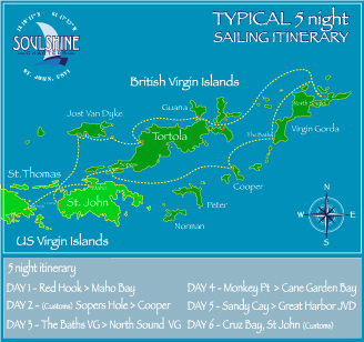 ItineraryMap5night.jpg