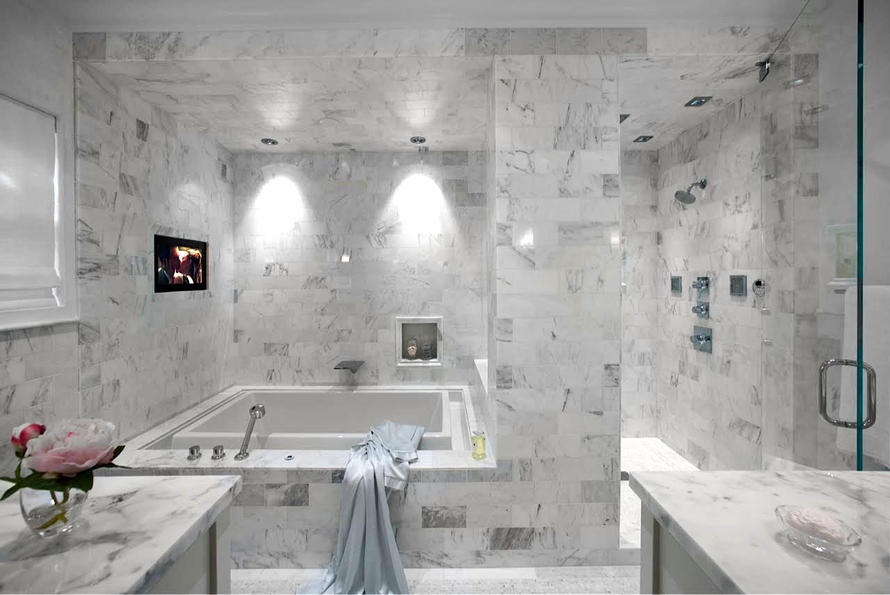 LOMA bath2.jpg