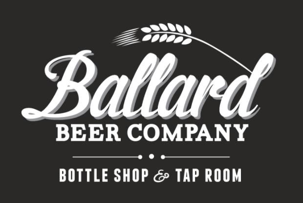Ballard Beer Company