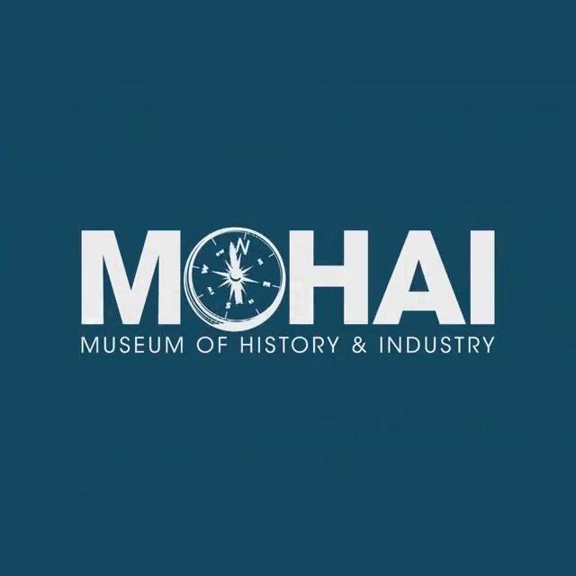 MOHAI.jpg