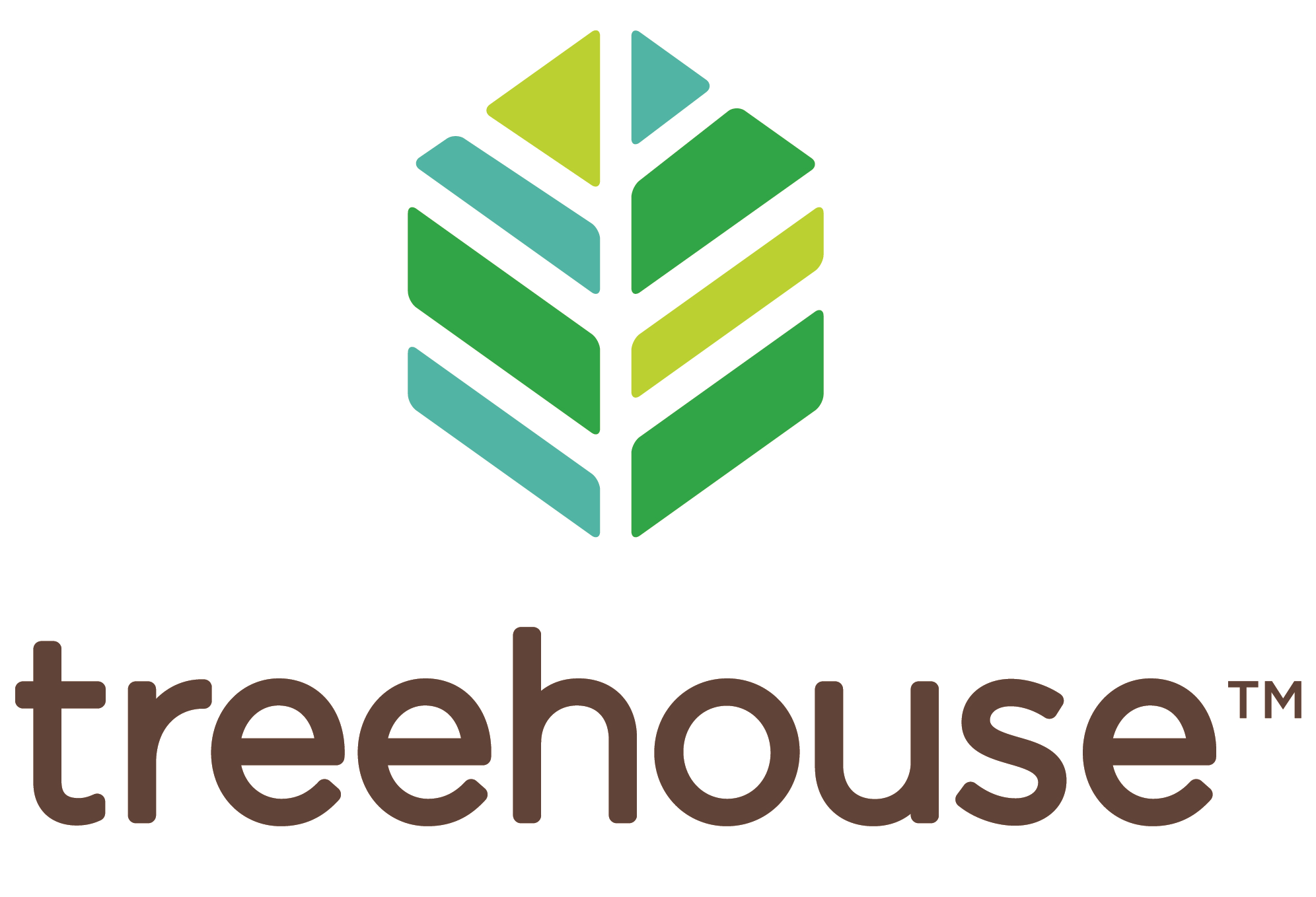 Treehouse-Logo2.png