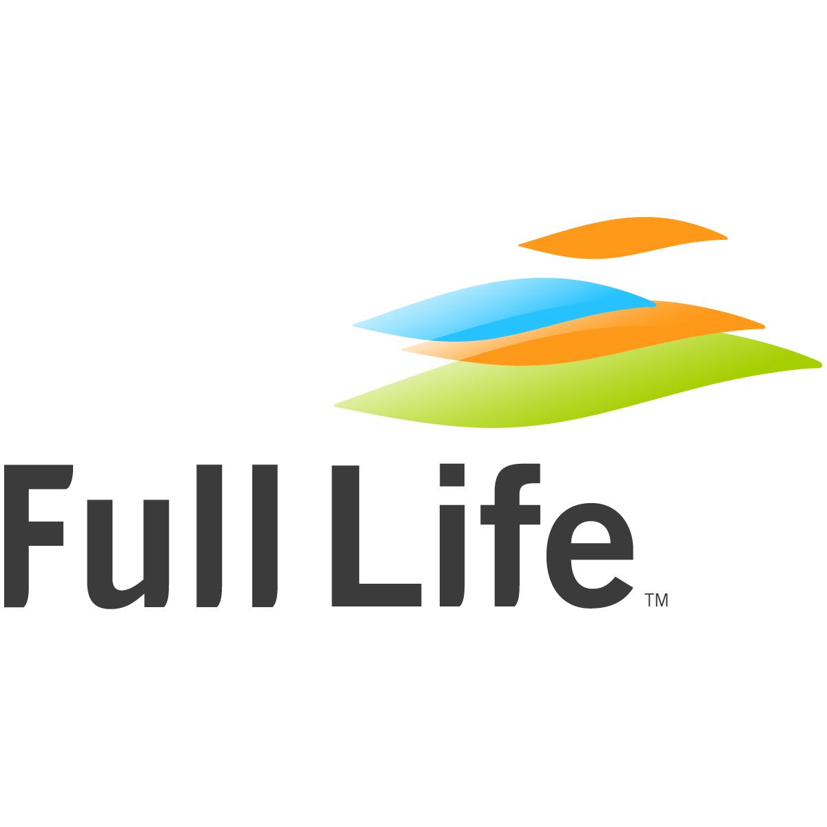 Full LIfe_logo_4c.jpg