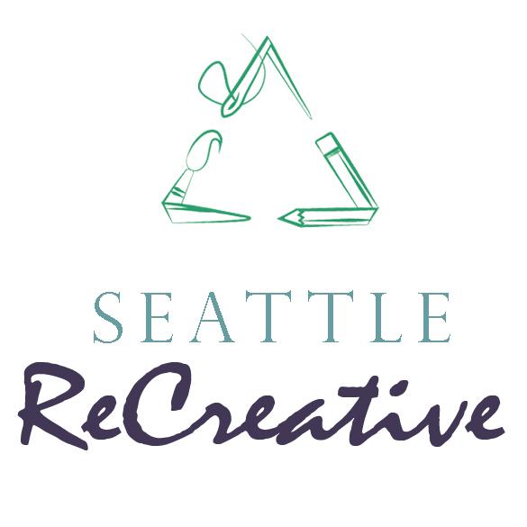 ReCreative logo.jpg