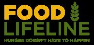 food-lifeline-logo.png