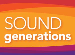 SGEN-Logo-Color-NoTag-NoSpace.png