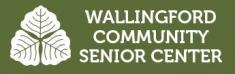 Wallingford+Community+Senior+Center.jpeg
