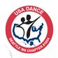 team-ribbon-logo2.png