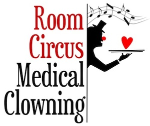 roomcircus.jpg