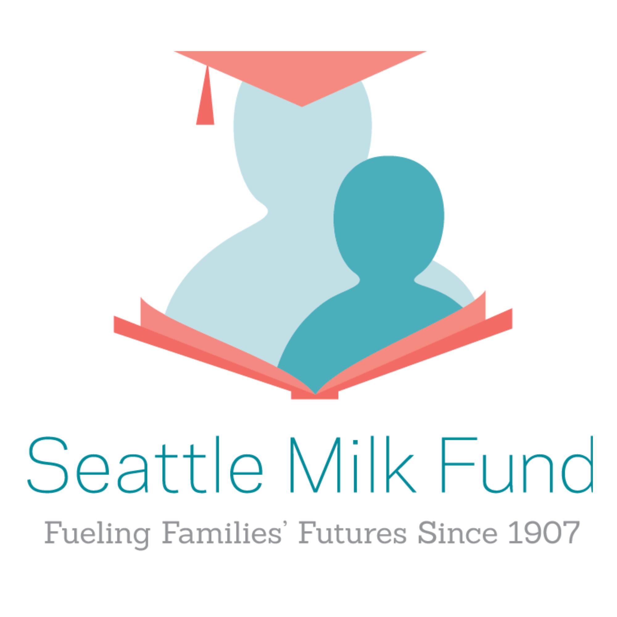 Seattle Milk Fund