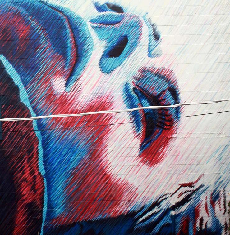brooklyn-street-art-AddisonKarl_Messier_artSEA-2015-web-1.jpg