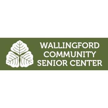 Wallingford Community Senior Center.jpeg
