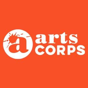 artcorps.jpg