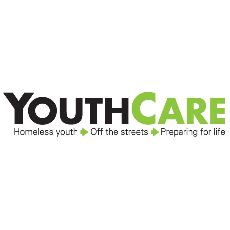 YouthCarelogo.jpg