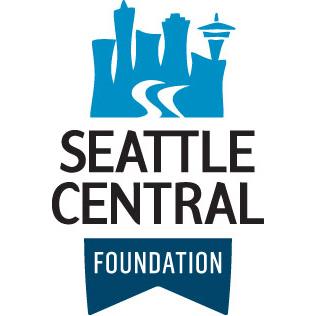 seattle cntral foundation.jpg