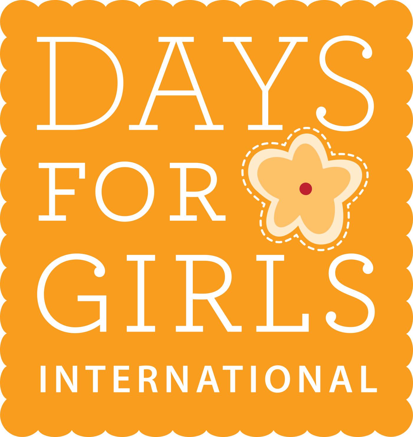 days for girls.jpg