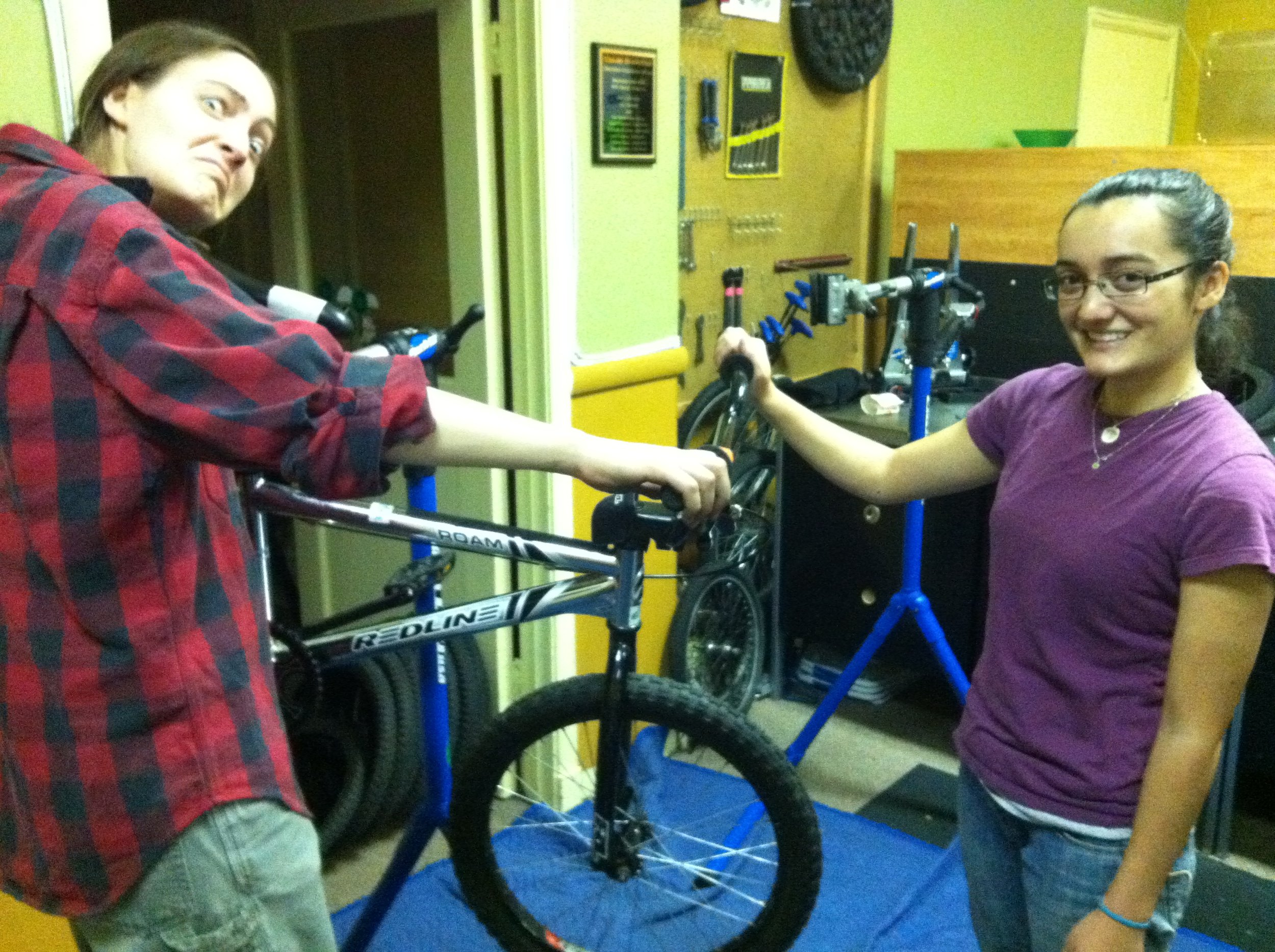 bicycle-maintenance-party_6530020363_o.jpg