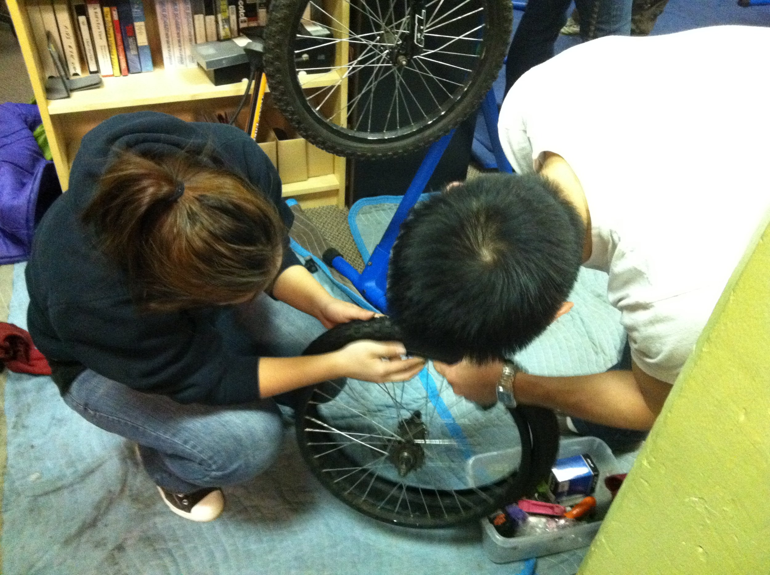 bicycle-maintenance-party_6530020059_o.jpg