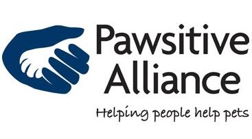 pawsitive.jpg