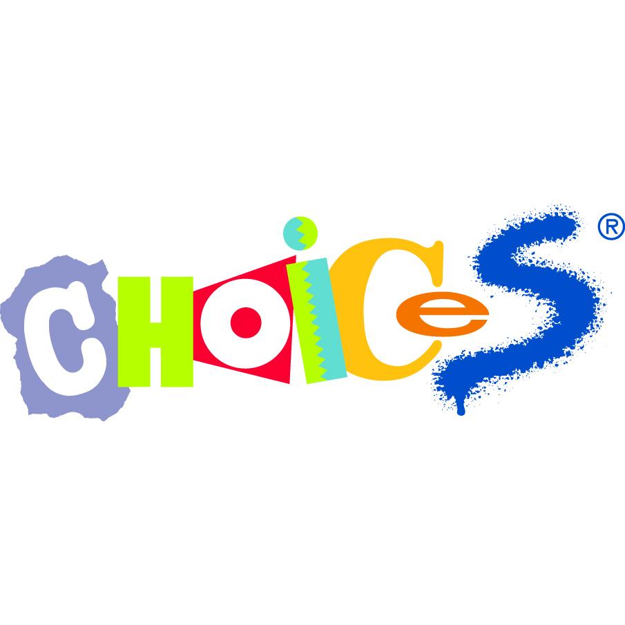 Choices Education