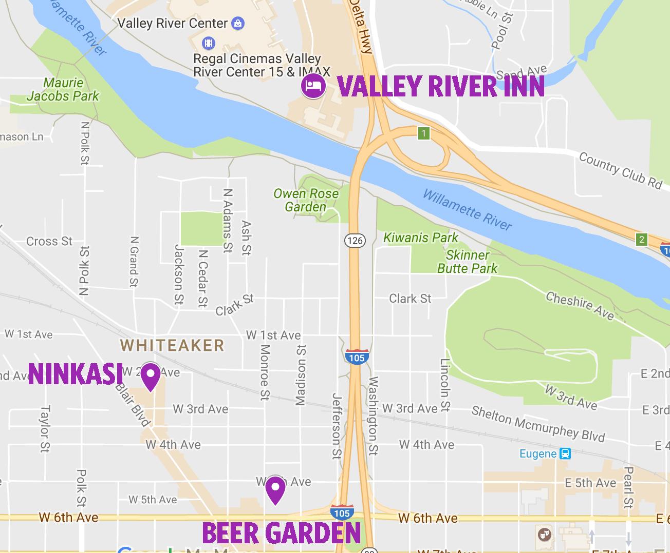 Eugene Map.jpg