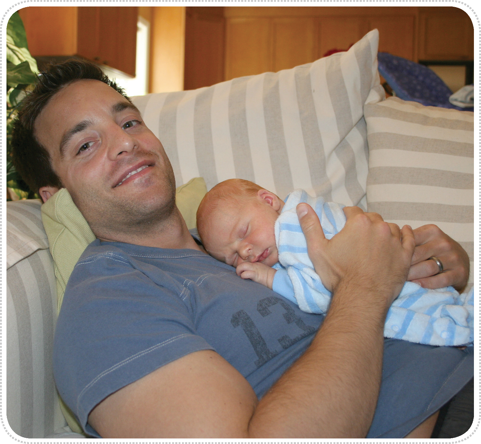 PTWC dad & baby for web.jpg