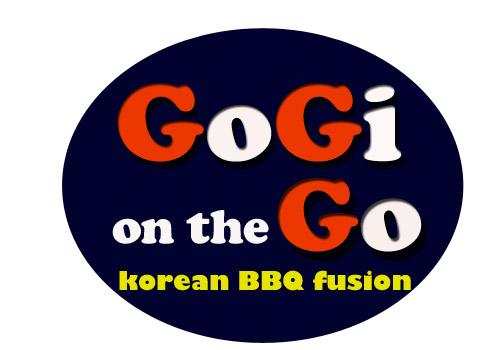 gogi on the go logo.jpg