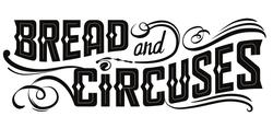 Bread&Circuses Logo.png