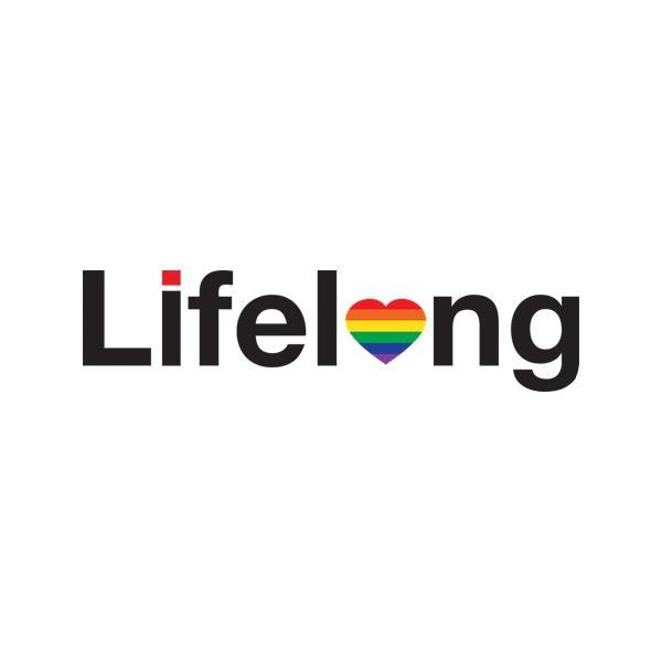 Lifelong_NEW.jpg