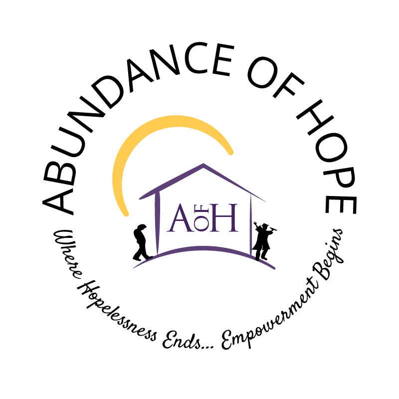Abundance of Hope logo.jpg