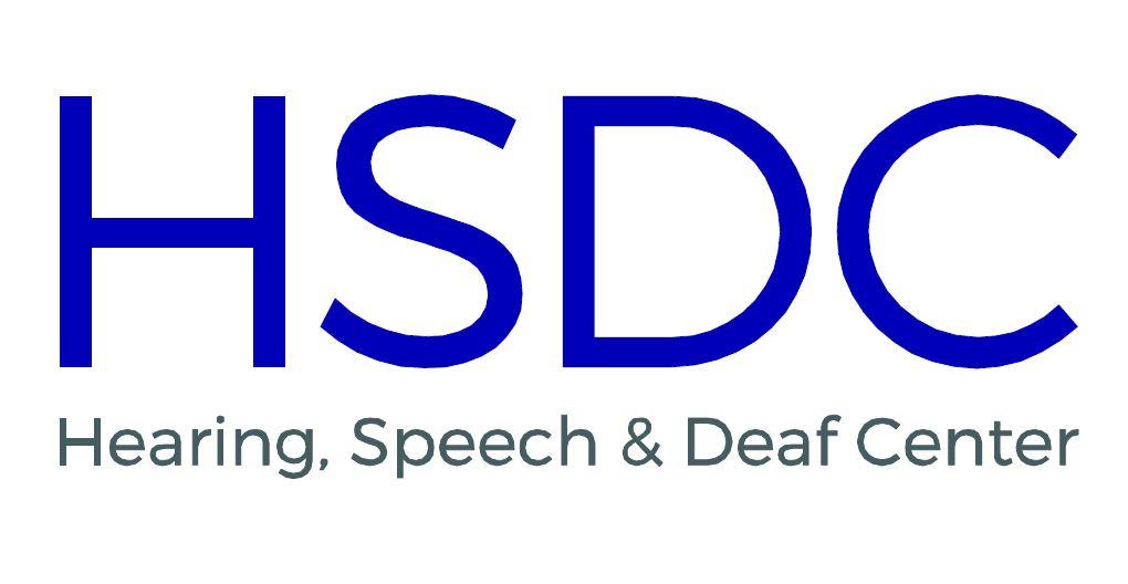 HSDC Large Logo.JPG